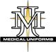 JMJ Medical Uniforms Logo www.jmjmedicaluniforms-cherokee.com.jpg